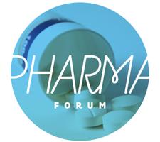 pharmaforum