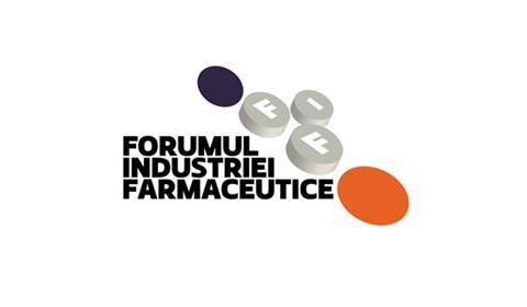 Doar doua zile pana la Forumul Industriei Farmaceutice, eveniment ce va reuni toti actorii implicati in industria pharma