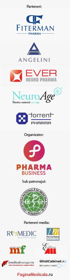 parteneri_medical_Iasi