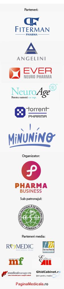 parteneri_medical_Iasi1