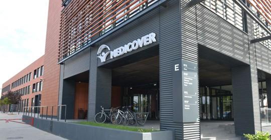 Medicover deschide a doua clinică la Cluj-Napoca, în Liberty Technology Park:  zece specialități medicale și programe dedicate pentru companii