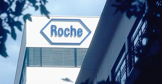 Parteneriat Roche şi GE pentru dezvoltarea unei platforme digitale de diagnostic pentru îmbunătăţirea tratamentului bolilor oncologice şi îngrijirii intensive
