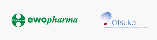 Otsuka Pharmaceutical Co., Ltd, o companie farmaceutica definitiv angajata in lupta globala impotriva tuberculozei