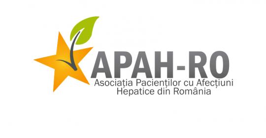 APAH-RO: Testarea și tratarea trebuie să fie obiectivele României  pentru eliminarea hepatitelor